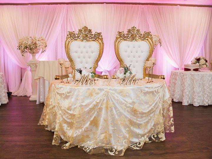 Tmx Slideshow For Tv 209 51 385190 1567092552 Houston, TX wedding venue