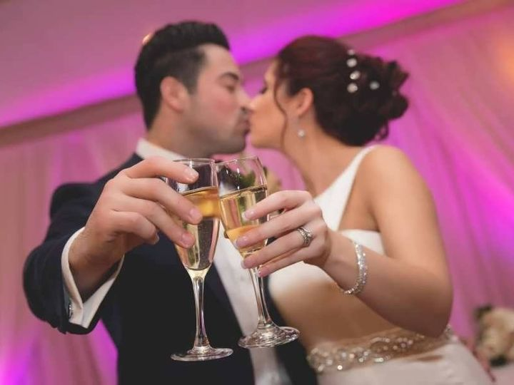 Tmx Slideshow For Tv 222 51 385190 1560897357 Houston, TX wedding venue