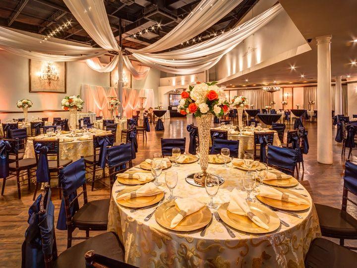 Tmx Slideshow For Tv 49 51 385190 1560897345 Houston, TX wedding venue