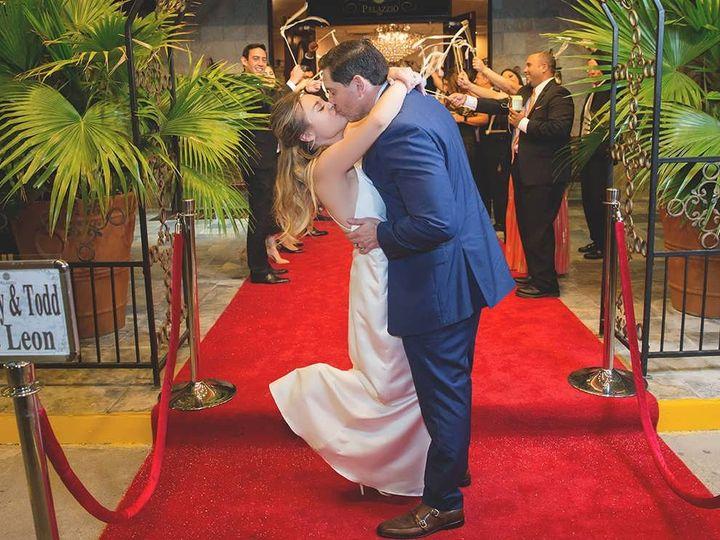 Tmx Slideshow For Tv 75 51 385190 1560897351 Houston, TX wedding venue