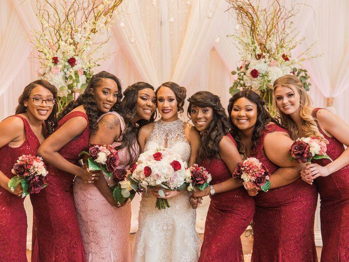 Tmx T 51 385190 1560897358 Houston, TX wedding venue