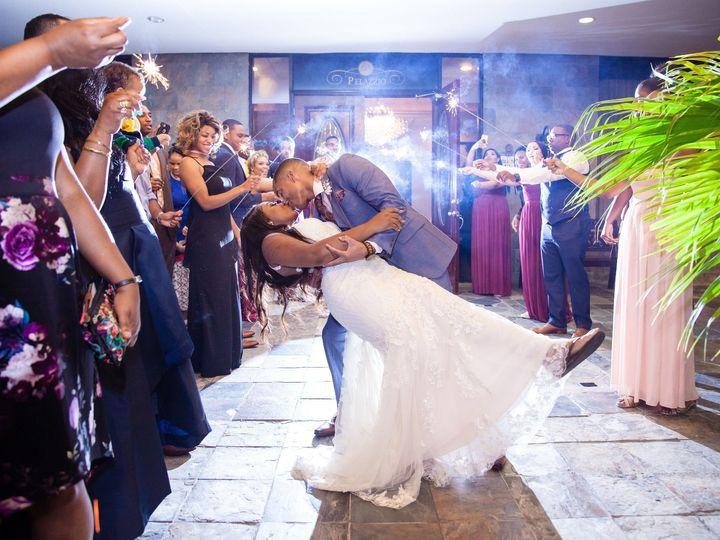 Tmx Wedding801 51 385190 1560897357 Houston, TX wedding venue
