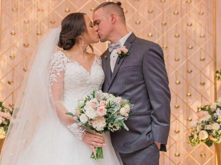Tmx Z5b8a0z603 51 385190 1560897361 Houston, TX wedding venue