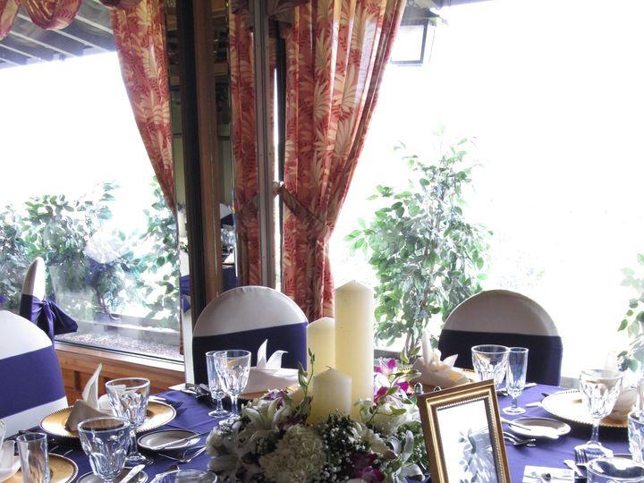 Tmx 1400966508137 Img002 New City wedding florist