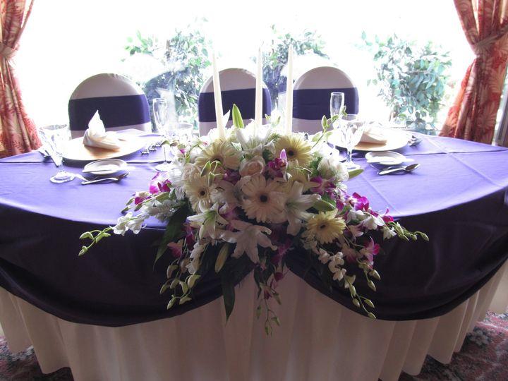 Tmx 1400966536040 Img002 New City wedding florist