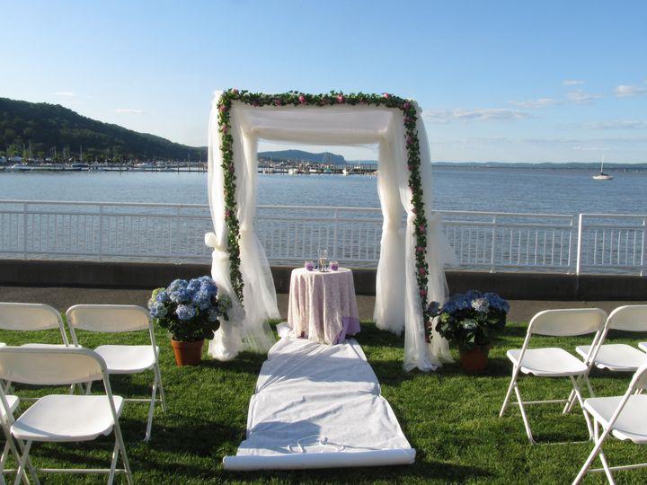 Tmx 1400966632064 Picture 53 New City wedding florist
