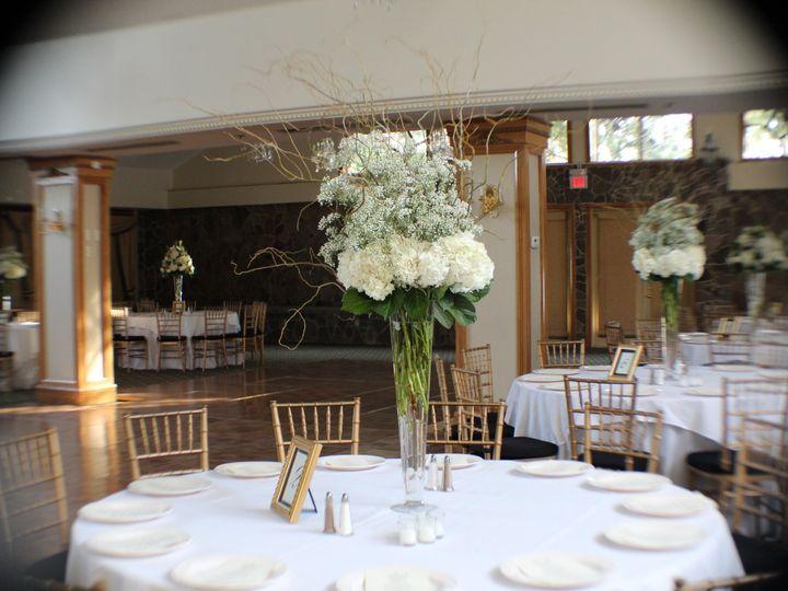 Tmx 1454992365703 Img1114 New City wedding florist
