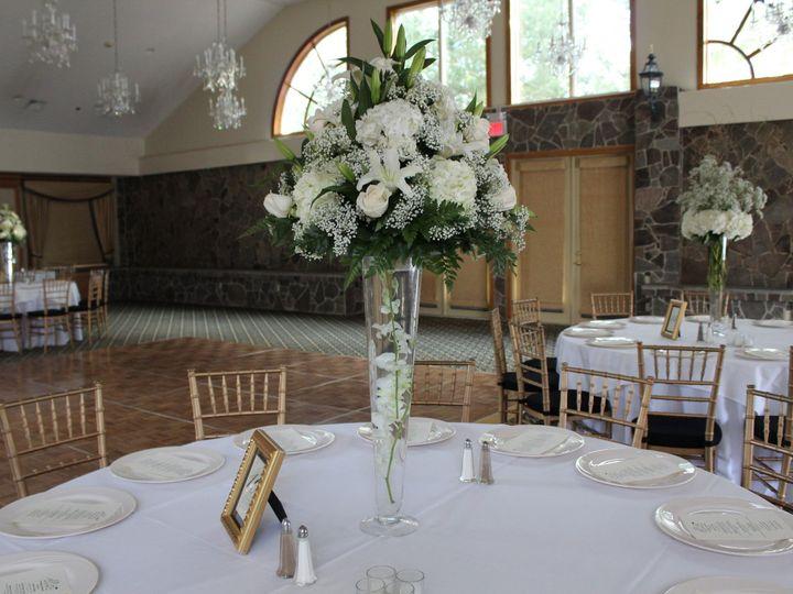 Tmx 1454992382984 Img1066 New City wedding florist