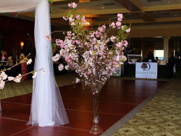 Tmx 1454992444872 Img0055 New City wedding florist