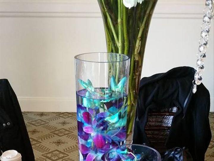 Tmx 1454992476784 122415459836101016851138075901350625361477n New City wedding florist