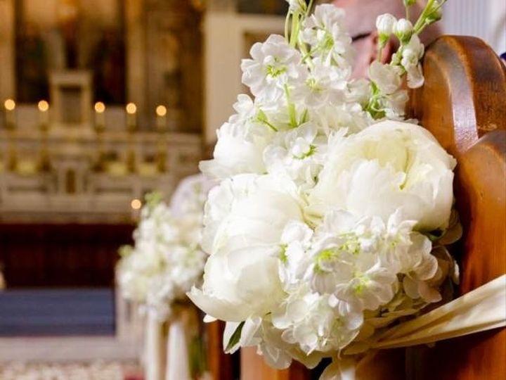 Tmx 1454992514831 1254886010128173920977172581425550659043209n New City wedding florist