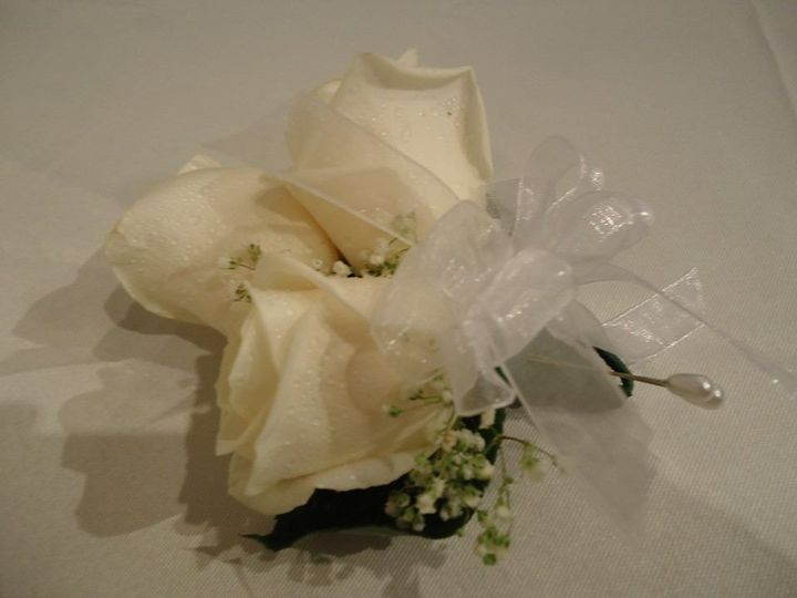 Tmx 1454992567044 1250904310123765488084684843638875487659880n New City wedding florist