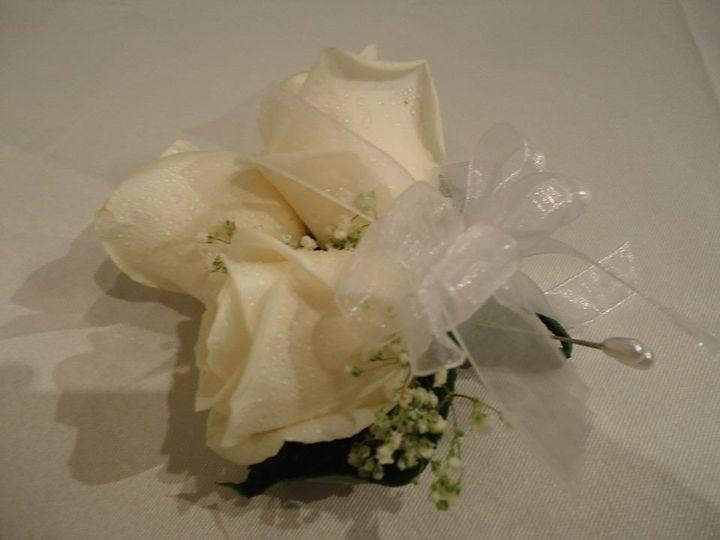 Tmx 1454992567044 1250904310123765488084684843638875487659880n New City wedding florist
