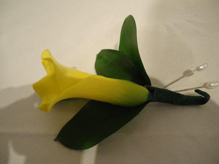 Tmx 1454992571671 191523810123765288084708153182810243174344n New City wedding florist