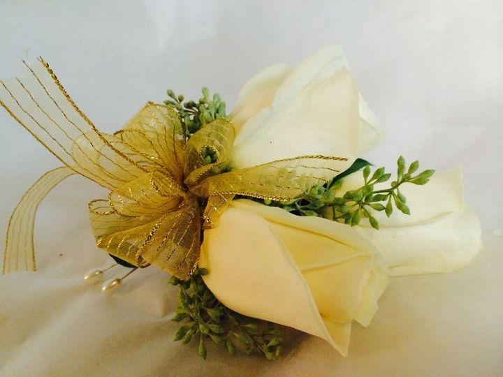 Tmx 1454992588698 1252314410123764054751498862306315955575755n New City wedding florist
