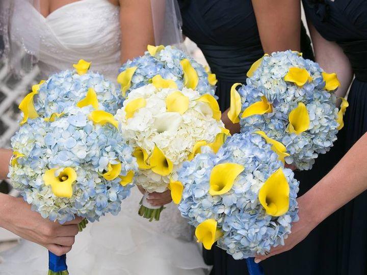 Tmx 1454992612626 1086210123763988084835011780835913990689n New City wedding florist