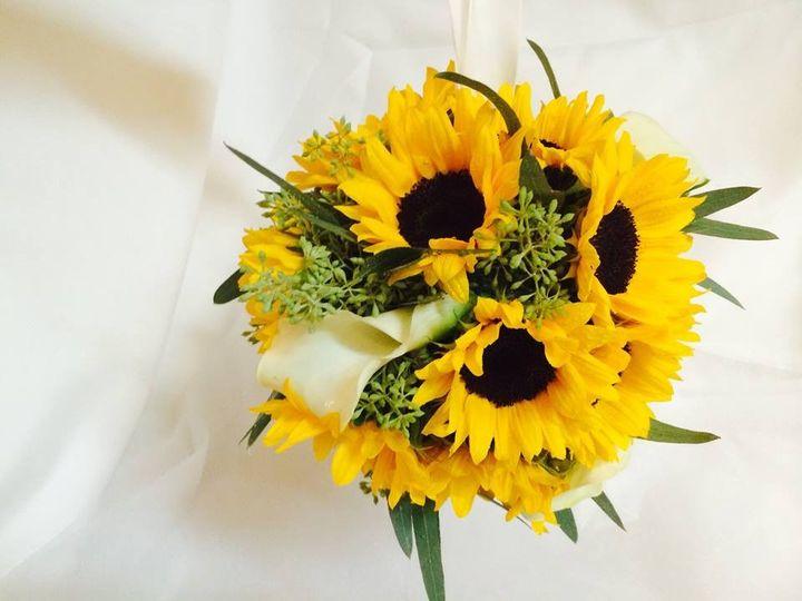 Tmx 1454992624201 1243949110123762521418316346793533954904589n New City wedding florist