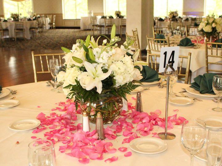 Tmx 1469033501960 Img1879 New City wedding florist