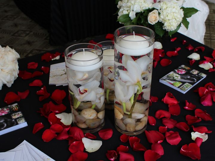 Tmx 1469033578366 Img0410 New City wedding florist