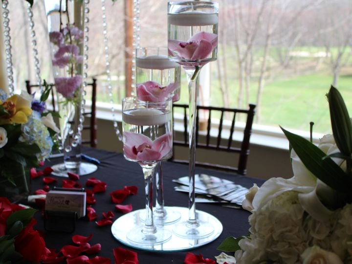 Tmx 1469033606696 Img0434 New City wedding florist