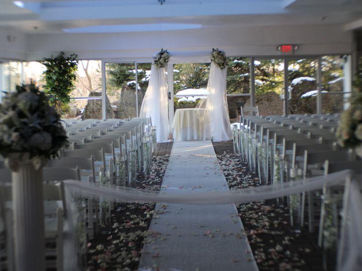 Tmx 1469033703885 Img1118 New City wedding florist