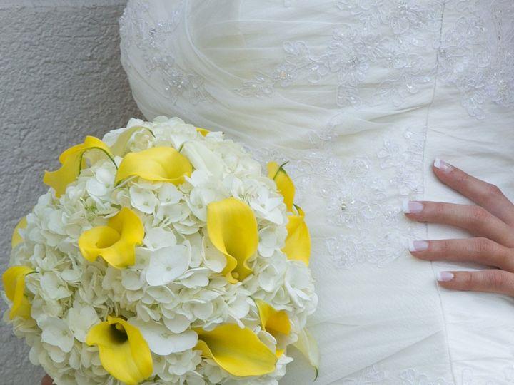 Tmx 1469033785393 Me Outside New City wedding florist