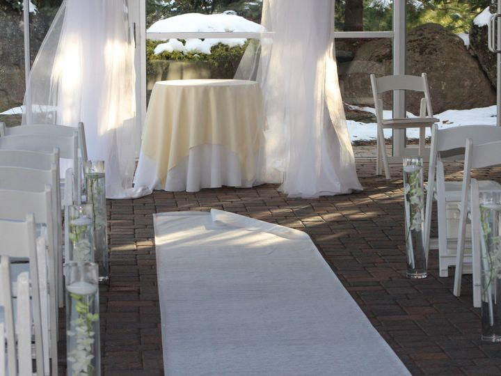 Tmx 1469033895857 Img1100 New City wedding florist