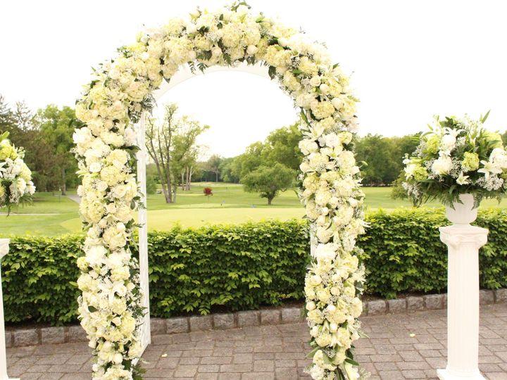 Tmx 1469033946151 Img1888 New City wedding florist