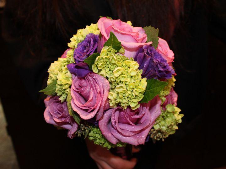 Tmx 1469034191356 Img0693 New City wedding florist