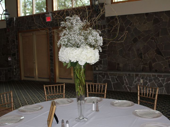 Tmx 1469034215990 Img1064 New City wedding florist