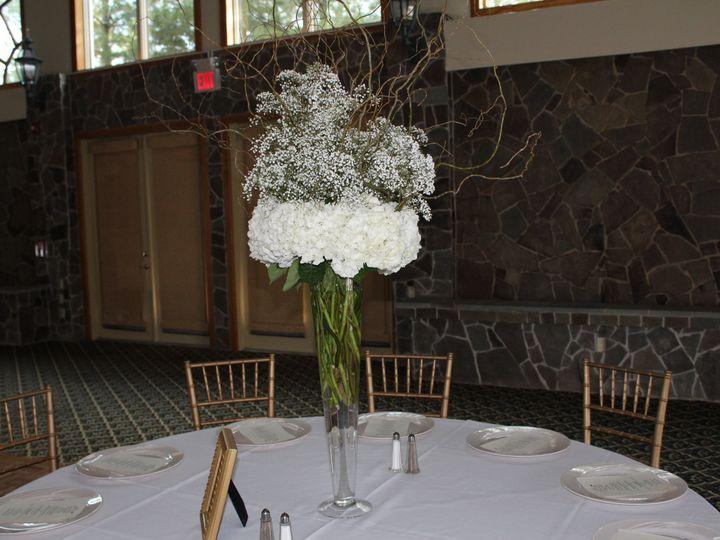 Tmx 1469034215990 Img1064 New City wedding florist