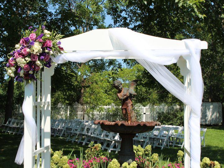Tmx 1485293539737 Img2333 New City wedding florist