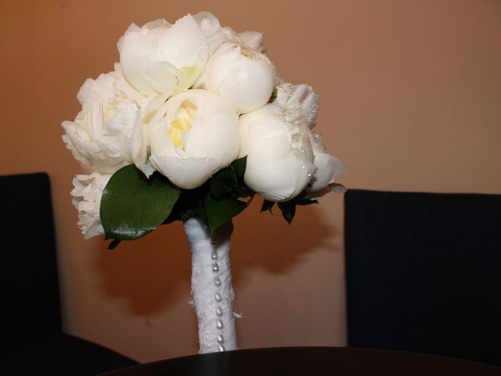 Tmx 1485293655928 Img1825 New City wedding florist
