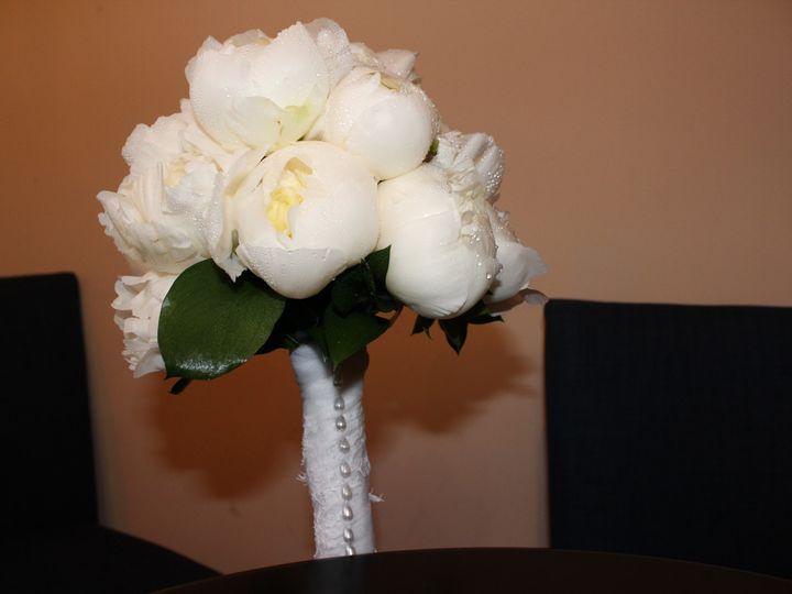Tmx 1485293655928 Img1825 New City wedding florist