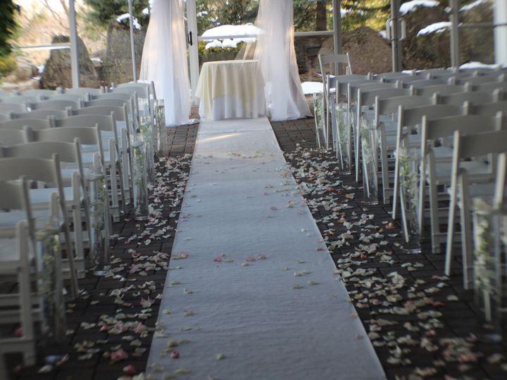 Tmx 1485294175883 Img1133 New City wedding florist