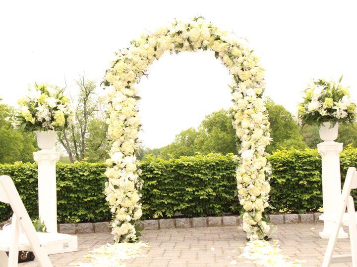 Tmx 1485294261432 Img1894 New City wedding florist