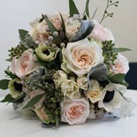 Tmx 1528826428 7d3cfd5ac340ff23 1528826428 2fdd3907d1406384 1528826430274 2 Gray2 New City wedding florist