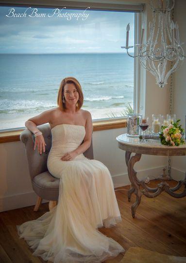 16 beach wedding sample 04 51 626190