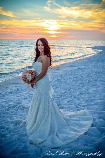 16 beach wedding sample 03 51 626190