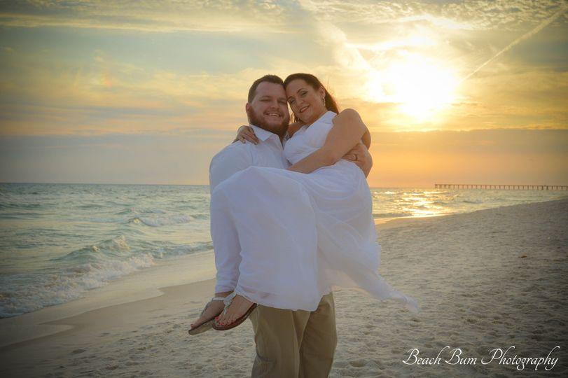 Beach Bum Photography Panama City Beach Fl