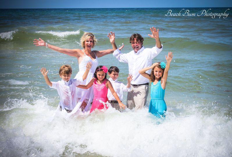 15 beach wedding am sample 1 51 626190