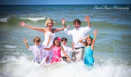 Beach Bum Photography 1
