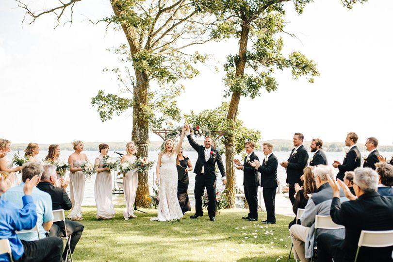 396f113914fc40ba Aro Wedding 461