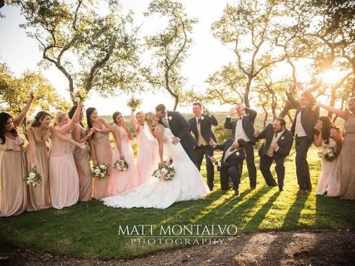 Tmx 1474127260993 Canyonwoodridgeweddingphotography 34 1024x684ppw94 Dripping Springs, TX wedding venue