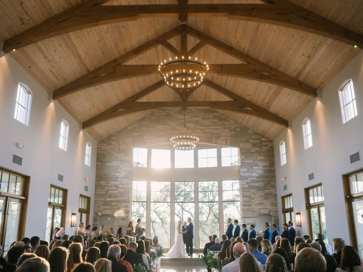 Tmx 44951154 1922235618081910 7373438573455867904 O 51 756190 Dripping Springs, TX wedding venue