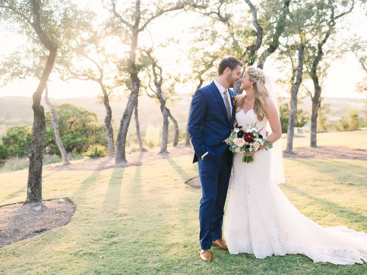 Tmx 45085781 1922235251415280 2944166310080151552 O 51 756190 Dripping Springs, TX wedding venue