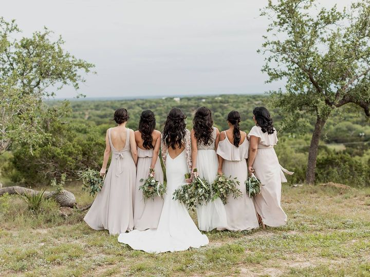Tmx 49704120 1962874487351356 5589816935501004800 O 51 756190 Dripping Springs, TX wedding venue