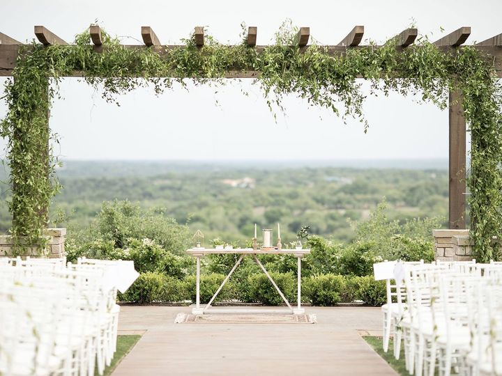 Tmx 49949592 1962874360684702 782838986052730880 O 1 51 756190 Dripping Springs, TX wedding venue