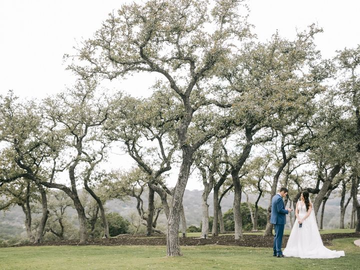 Tmx Aa 021619 161555 51 756190 1566418286 Dripping Springs, TX wedding venue