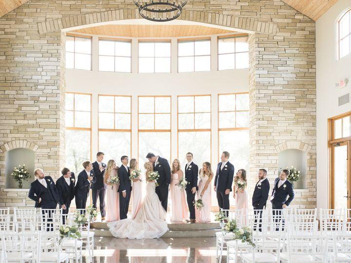 Tmx Dsc 1254 51 756190 161713288422293 Dripping Springs, TX wedding venue